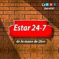 Estar247