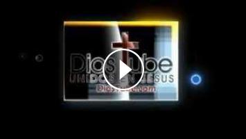 los mejores videos cristianos