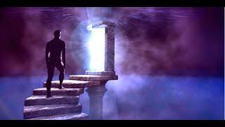 El valor de nuestra alma  (El Arte De Servir) Tema Cristiano en tiempos difíciles