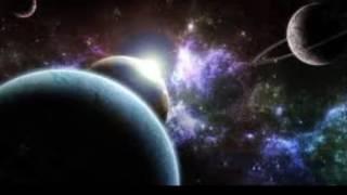 EL DESTRUCTOR : NIBIRU Revelación Profética - Jesús Verástegui