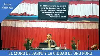 Predicas de Sabiduría