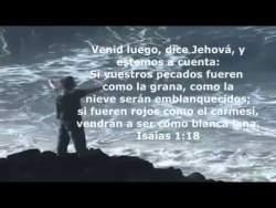 Despierta Iglesia del Senor,  El Arrebatamiento Rapto Pronto Acontecera
