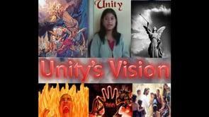 Dreams Visions Testimonies