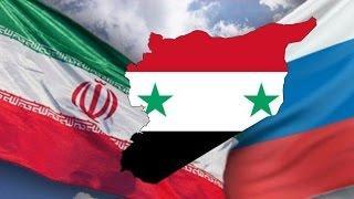 Irán se prepara para la guerra; Israel y Estados unidos están alertas